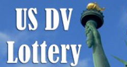 US DV Lottery 2018 Results